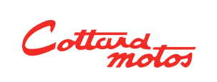 logo-cottard-motos